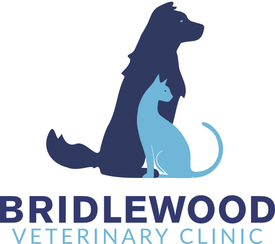 Bridlewood Veterinary Clinic